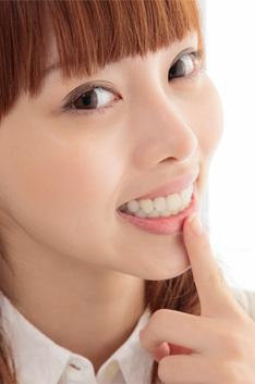 歯列矯正で笑顔と自信を手に入れましょう